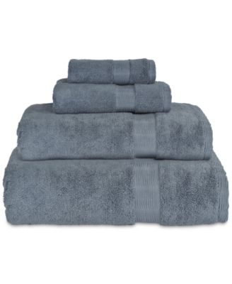 Mercer 100% Cotton Bath Towel