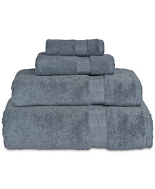 DKNY Mercer 6-Pc. Towel Set