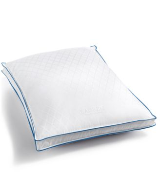 Winston Extra Firm King Pillow