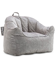 Big Joe Hyde Bean Bag Chair