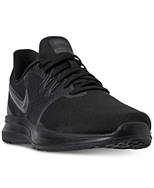 Nike Women's In-Season TR 8 Training Sneakers from Finish Line