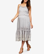 ec0364747c9df Dresses Maternity Clothes For The Stylish Mom - Macy's