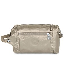 Kipling Aiden Small Toiletry Bag