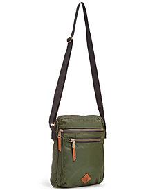 EMS® North End Shoulder Bag