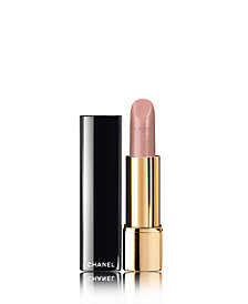 Luminous Intense Lip Colour