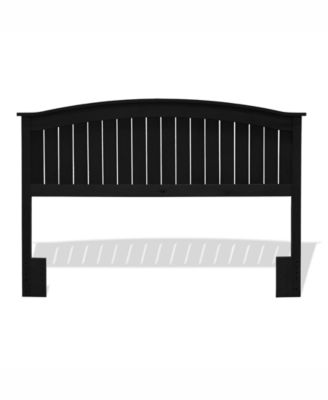 Finley-Full/Queen Headboard, Quick Ship