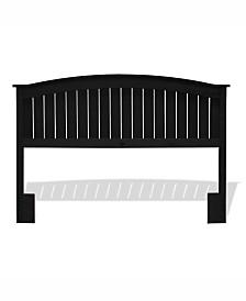 Finley-Full/Queen Headboard, Quick Ship