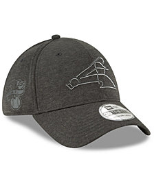 New Era Chicago White Sox Clubhouse 39THIRTY Cap