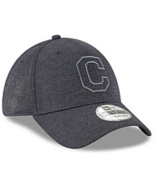 New Era Cleveland Indians Clubhouse 39THIRTY Cap