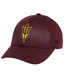 Top of the World Arizona State Sun Devils Life Stretch Cap