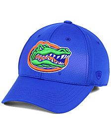 Top of the World Florida Gators Life Stretch Cap