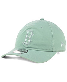New Era Boston Red Sox Spring Classic 9TWENTY Cap