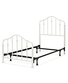 Lorna-Full Kids Bed, Quick Ship