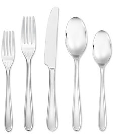 Hampton Forge Dory 20-Pc. Flatware Set, Service for 4