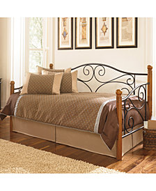 Doral Daybed Collection, Quick Ship