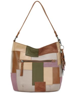 The Sak Indio Small Hobo 6077189
