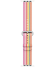 Apple Watch 38mm Woven Nylon