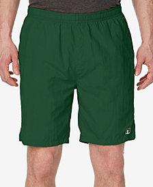 EMS® Men's Core Water Shorts