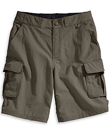 EMS® Boys' Camp Cargo Shorts