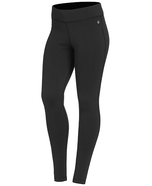 Eastern Mountain Sports EMS® Women's Equinox Power Stretch Tights