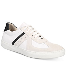 Kenneth Cole Men's Herrup Sneakers