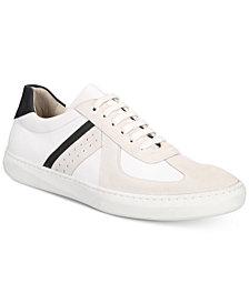 Kenneth Cole Men's Herrup Sneakers