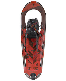 Atlas Men's Frontier 30 Snowshoes from Eastern Mountain Sports