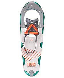 Atlas Women's Xplore 21 Snowshoes from Eastern Mountain Sports