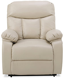 Harrison Lift Up Chair, Quick Ship