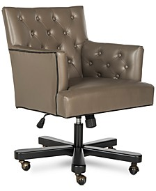 Symmes Office Chair