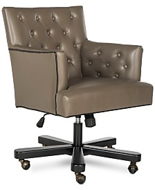 Symmes Office Chair, Quick Ship