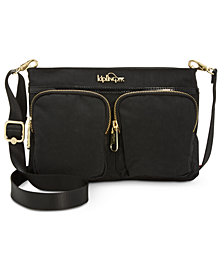 Kipling Tessa Convertible Crossbody