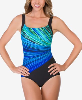 Reebok Dance Cargo Pants Sportswear for Women Shop Womens Sportswear COLOUR-black