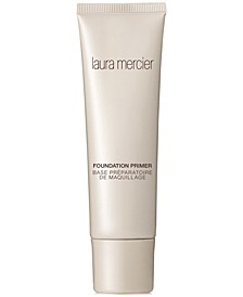 Foundation Primer, 1.7 oz.