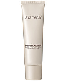 Laura Mercier Foundation Primer, 1.7 oz.