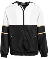 d3376af00723 Windbreaker Jackets  Shop Windbreaker Jackets - Macy s