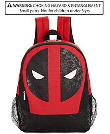 Marvel's® Deadpool Backpack