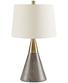 Broome Table Lamp