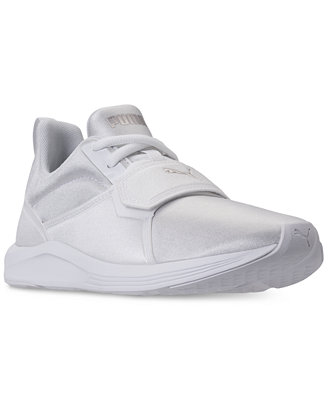 Women's Prodigy Casual Training Sneakers From Finish Line by Puma