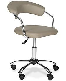 Darick Desk Chair