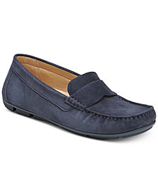 Naturalizer Brynn Loafers