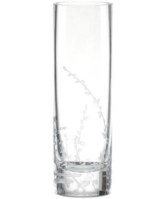 Gardner Street Bud Vase