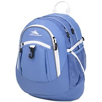 High Sierra Fat Boy Backpack Deals
