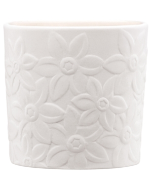 Lenox Candle Holder, Petals Narcissus Votive