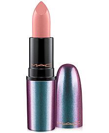MAC Mirage Noir Lipstick