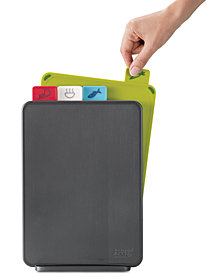 Joseph Joseph Compact Index Cutting Boards