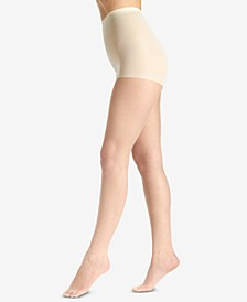 Women's  Ultra Sheer Control Top Pantyhose 4415