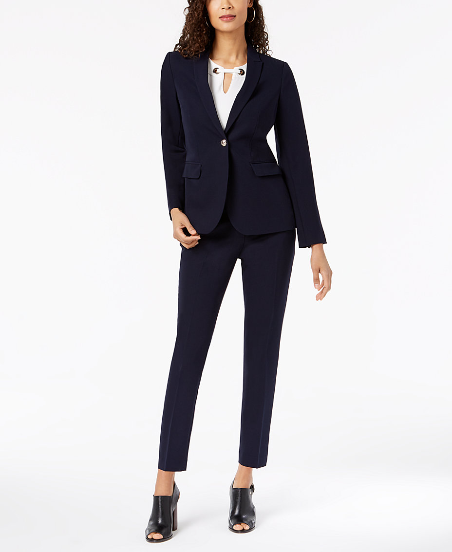tall womens suits - Shop for and Buy tall womens suits Online - Macy\'s