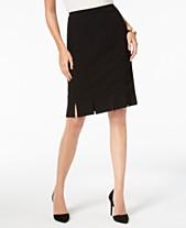 5c82271ac0b Kasper Women s Skirts - Macy s