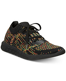 ALDO MX2 Stretch Jogger Sneakers